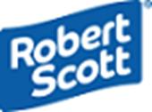 Picture for manufacturer Robert Scott & Sons Ltd