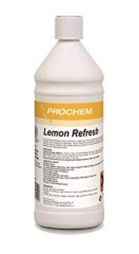 Picture of Prochem Lemon Refresh 1L