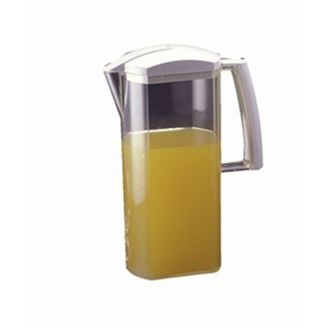 Picture of Araven Service Jug 2Ltr