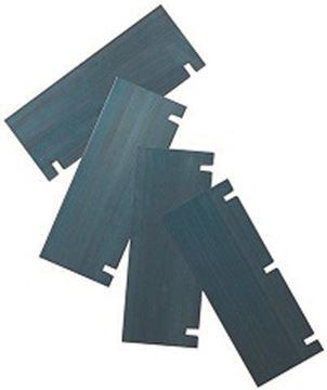 Picture of 800131 Brute Hygiene Scraper Rep Blades