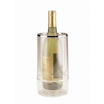 Picture of Aps Acrylic Wine And Champagne Cooler