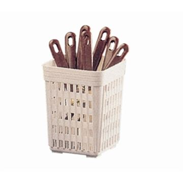 Picture of Square Cutlery Basket