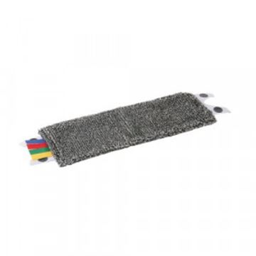 Picture of 129621 Ultraspeed MINI safe Mop Pad x1