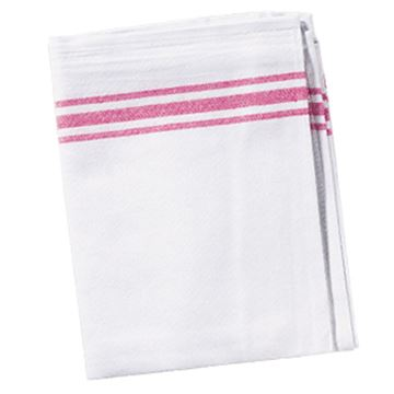 "Picture of Cotton Tea Towels 19""x 29"" x10"