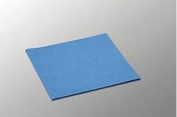 Picture of 126540 Evolon 170 Microfibre Cloth Blue