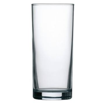 Picture of Tumbler Hiball 12oz x48 P41422 CB715