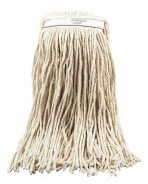 Picture of 12oz Kentucky Mop Head Multi Yarn 340g
