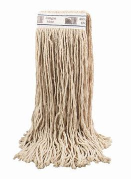 Picture of 16oz Kentucky Mop Head Multi Yarn 450g