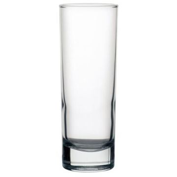 Picture of D931 Side Tall & Narrow Beer Glass x48