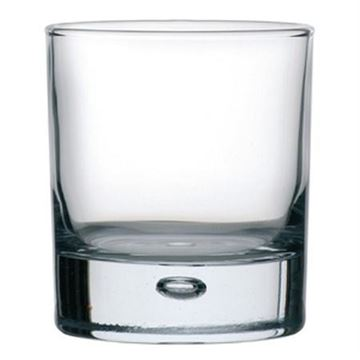 Picture of F855 Centra Double Old Fashioned Tumbler