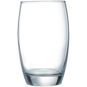 Picture of C2130 Salto Old Fashioned Tumbler 350ml