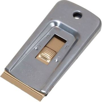 Picture of 101583 Safety Pocket Sized Scraper