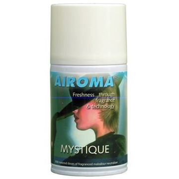 Picture of Airoma Mystique Aerosol 270ml  x12