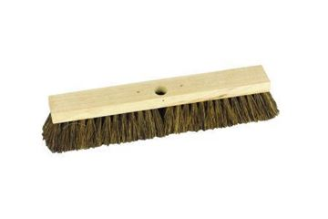 "Picture of 18"" Platform Brush Head Only"