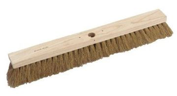 "Picture of 24"" Platform Brush Head Only Soft"