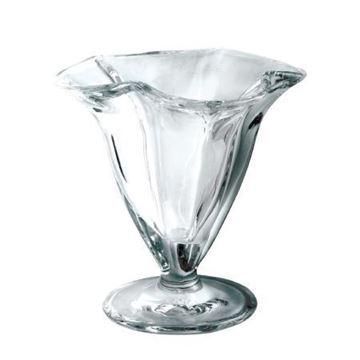 Picture of CC905 Flared Dessert Glass 128ml 4.5oz