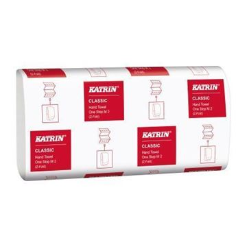 Picture of 345287 Katrin Classic One Stop M2 Light