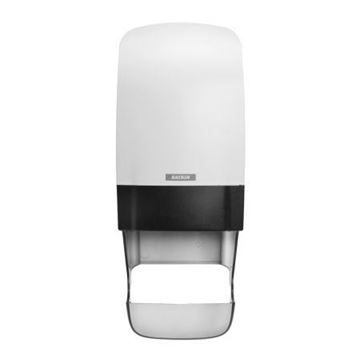Picture of 90144 Katrin System Toilet Roll Dispenser