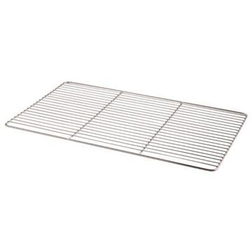 Picture of Vogue Cooling Rack 330 x 530mm