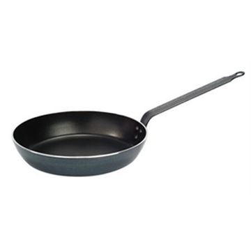 Picture of Frypan Bourgeat Non Stick 200MM K740
