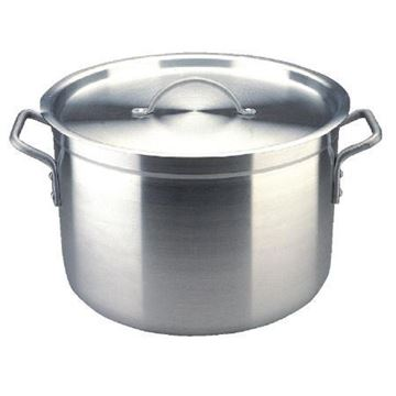 Picture of Vogue Deep Boiling Pot 15.1Ltr