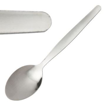 Picture of Olympia Kelso Coffee Spoon (Pack of 12)