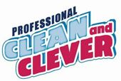 Picture for manufacturer Clean and Clever