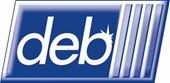 Picture for manufacturer Deb Ltd