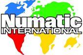 Picture for manufacturer Numatic International Ltd