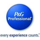 Picture for manufacturer Proctor and Gamble Professional