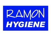 Picture for manufacturer Ramon Hygiene Products
