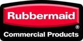 Picture for manufacturer Newell Rubbermaid