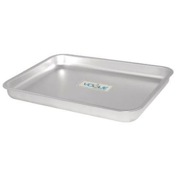Picture of Vogue Aluminium Bakewell Pan 420mm