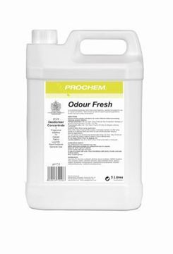 Picture of Prochem Odour Fresh Bouquet 5L
