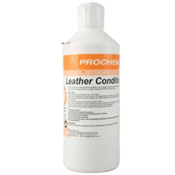 Picture of Prochem Leather Conditioner 500ml