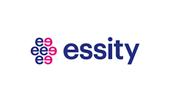 Picture for manufacturer Essity UK Ltd