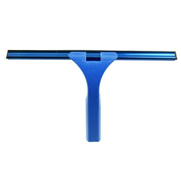 """Picture of 900988 Eco Squeegee Complete Blue 12"""""""