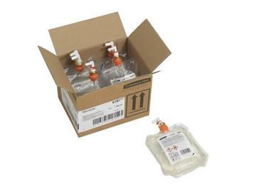 Picture of 6181 Air Care Harmony Refill 6x300ml