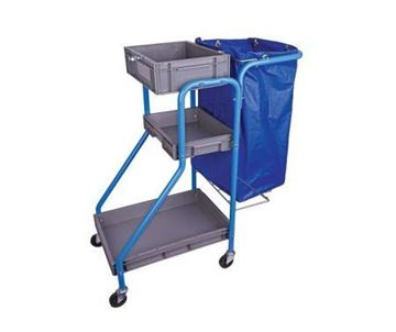 Picture of 101287 Port-A-Cart Trolley