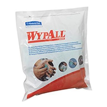 Picture of 7776 Cleaning Wipes Refill