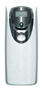 Picture of Airoma Pulse II Dispenser