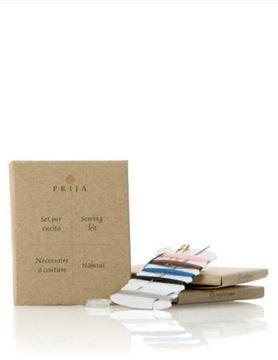 Picture of Prija Sewing Kit (Boxed) x100 C071PR