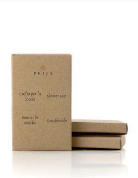 Picture of Prija Shower Cap (Boxed) x100 C021PR