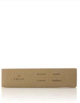 Picture of Prija Dental Kit (Boxed) x100 E081PR