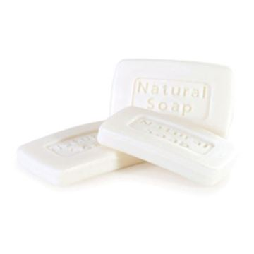 Picture of Buttermilk Toilet Soap 70gm x 72