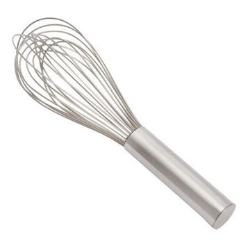 Picture of Vogue Light Whisk 10""