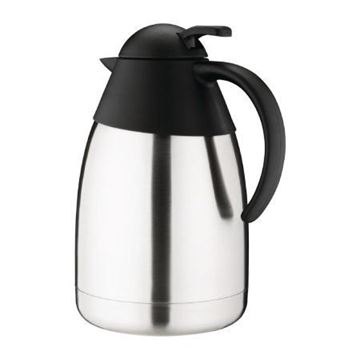 Picture of Olympia Domed Vacuum Jug 1.5L