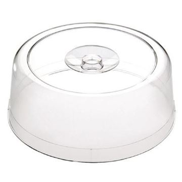 Picture of APS Pure Plastic Cake Platter Lid