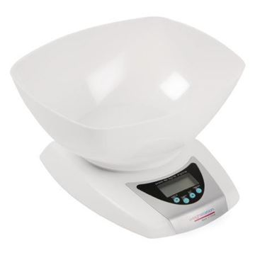 Picture of Weighstation Add n Weigh Digital Scale 5kg
