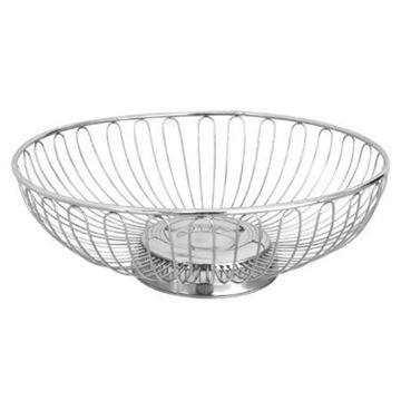 Picture of Wire Display Bowl